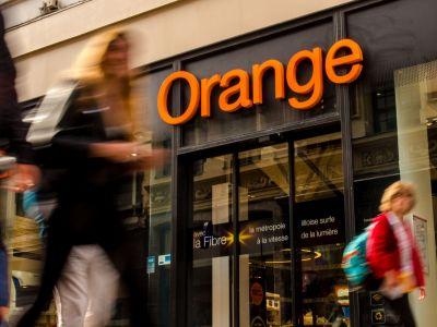 economie circulaire orange s attaque
