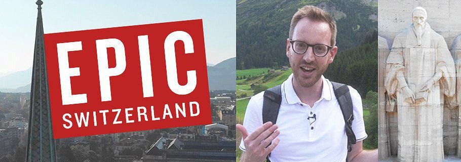 EPIC: Switzerland