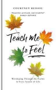 Free Stuff Fridays (The Good E-book Firm) - Tim Challies