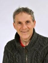 Jean-Michel Phelippeau, Conseiller Délégué Enfance & Famille, Relations avec les Ecoles Maternelles et Primaires