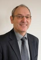 Jean-Claude Sancereau, Conseiller Municipal