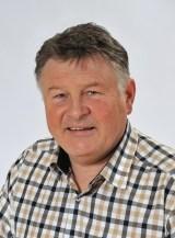 Pierre Davy, Adjoint Personnel Communal, Bâtiments communaux, Eau & Assainissement