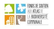 Logo-Fonds-de-soutien-ABC-500x269