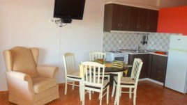 Finikounda-accommodation-53