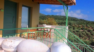 Anemoesa-Finikounda-accommodation-7