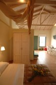 Anemoesa-finikounda-accommodation-4