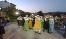 finikounda-dance-festival