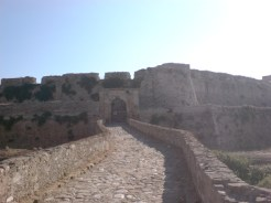 finikounda-methoni-castle