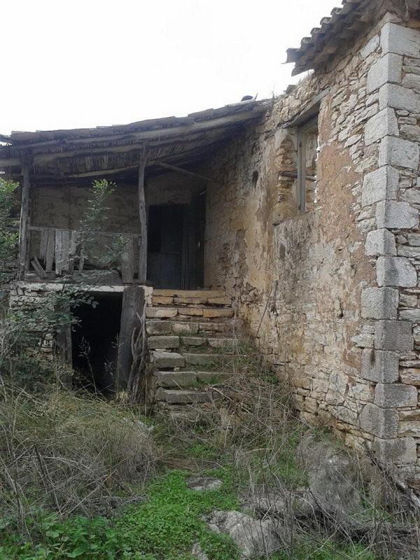 finikounda-mistraki-village-3