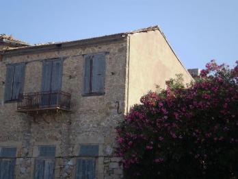 koroni-chamaloni-cottages
