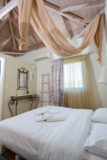 Anemoessa guesthouse