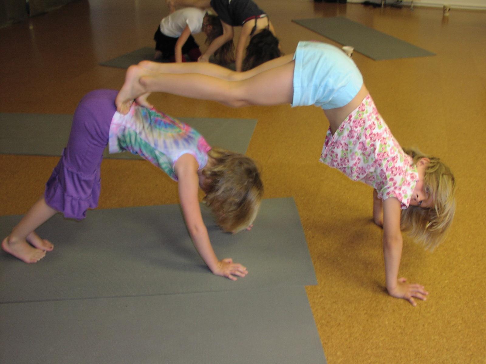 Welcome To Chambanamoms Amara Yoga Amp Arts