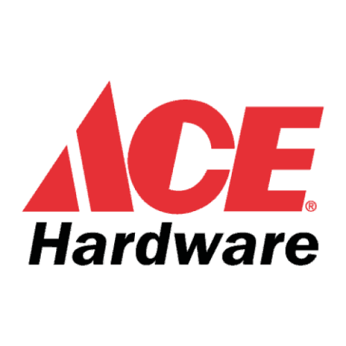 Westlake Ace Hardware | Red Oak Chamber and Industry Association