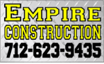 Empire Construction and Trenching