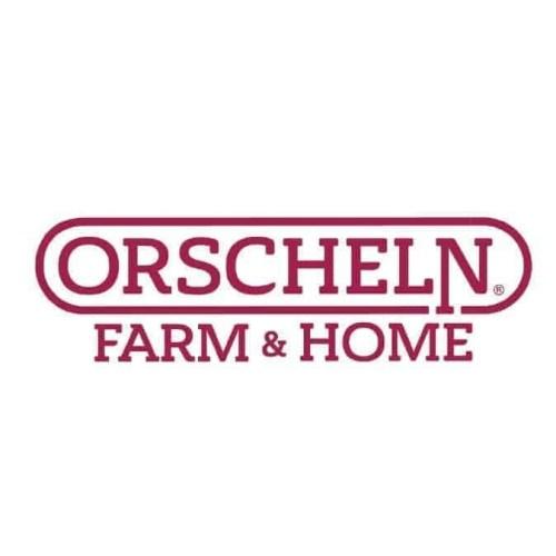 Orscheln Farm Home Supply Red Oak Chamber And Industry Association