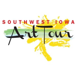 Southwest Iowa Arts Council