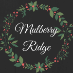 Mulberry Ridge