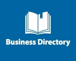 Red Oak Iowa Business Directory
