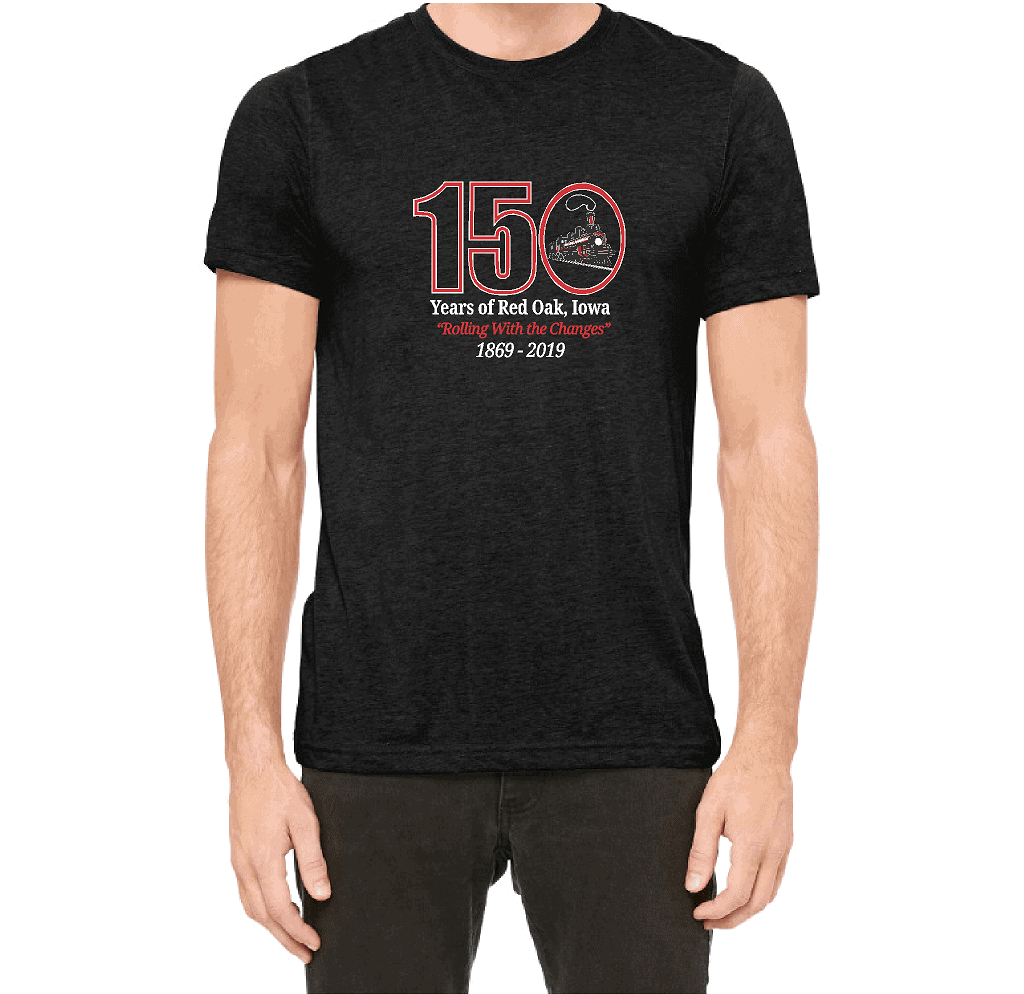 2019 Junction Days T-Shirt