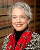 Susan G. Morrison