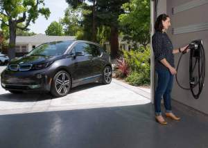 ev-charger-install-los-angeles