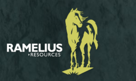 RMS.AX | Ramelius Resources | 11th October 2016