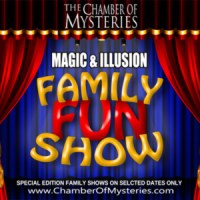 Family Fun Show - Malta
