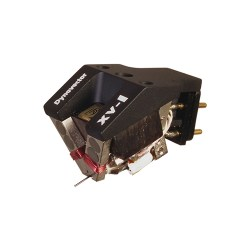 Dynavector XV-1S Cartridge