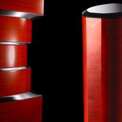 Evolution Acoustics MMThreeExact Speaker System