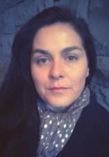Sarah Bowman Feb 2015