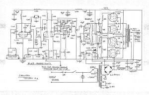 Electrical Diagram Msd   Wiring Diagram Database