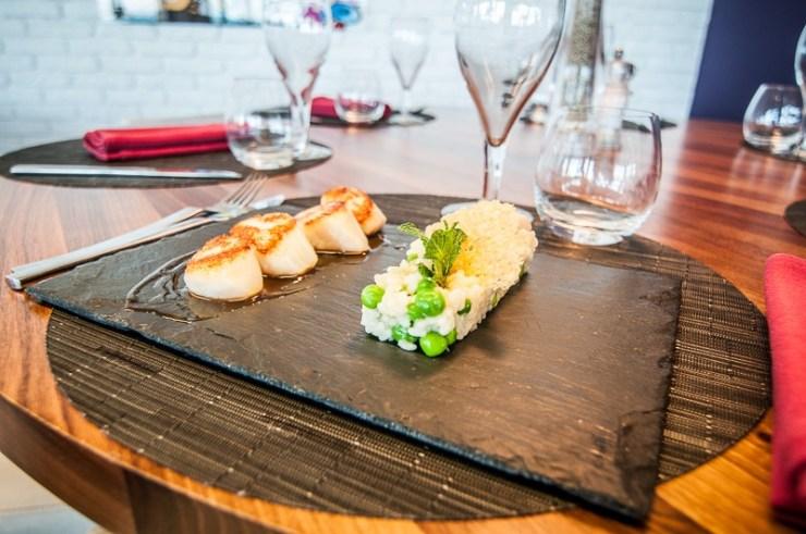 reportage photo culinaire Morlaix Bretagne