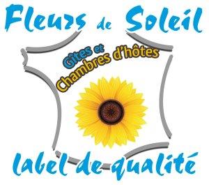 24- 2015 logo-fds-