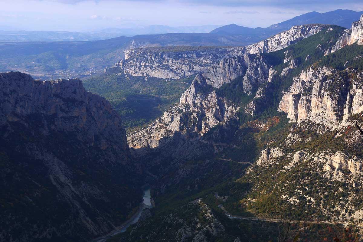 Alpes De Haute Provence Chambres Dhtes En Provence