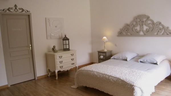 Deco Chambre Style Anglais Great Exemple Peinture Chambre