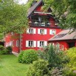 La Haute Grange, chambres d'hotes en Alsace - Fréland, Haut-Rhin