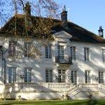 Chateau de Prauthoy, chambres d'hotes en Champagne-Ardenne