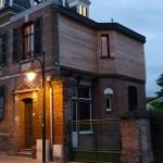 La Garconnière chambres d'hôtes à Abbeville près de la Baie de Somme