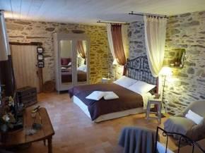 chambres d'hôtes et SPA, Pont Réan - Bretagne