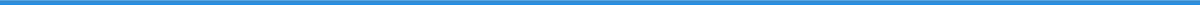 https://i1.wp.com/www.chambresdhoteszoeken.nl/wp-content/uploads/2021/03/blauwe-balk.jpg?fit=1200%2C5&ssl=1