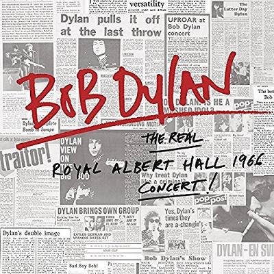 bob_dylan_the_real_royal_albert_hall_1966-chameleon