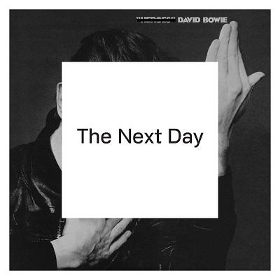 David-Bowie-The-Next-Day-Vinyl-chameleon-aberdeen