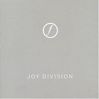 Joy_Division_Still_chameleon_aberdeen