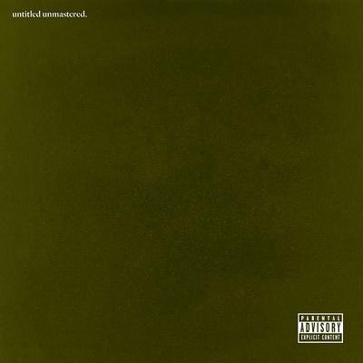 Kendrick_Lamar_Untitled_Unmastered_Vinyl_chameleon