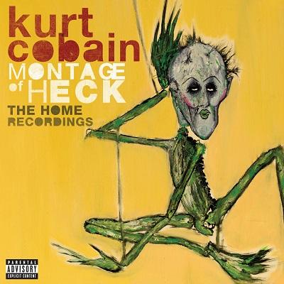 Kurt_Cobain_Montage_Of_Heck_chameleon_aberdeen