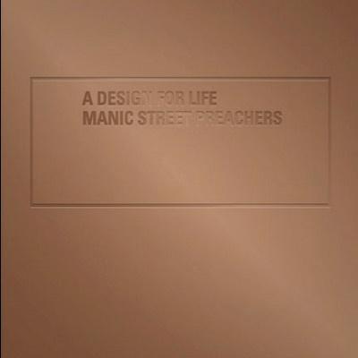 Manic_Street_Preachers_A_Design_For_Life_chameleon