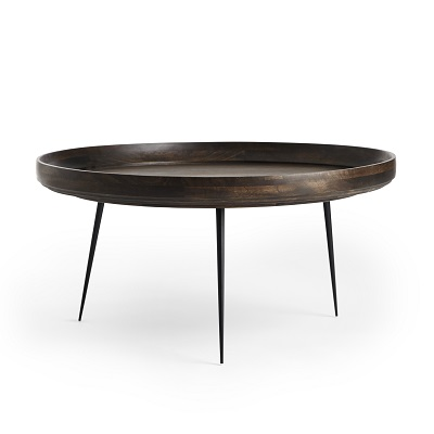 Mater_Bowl_Table_Sirka_Grey_chameleon_aberdeen
