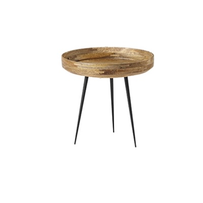 Mater_Bowl_Table_Small_Natural_Finish_Chameleon_aberdeen