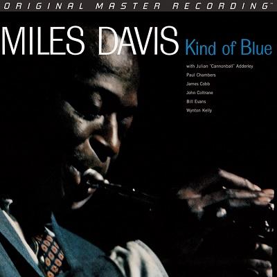 Miles-Davis-Kind-Of-Blue-Mobile-Fidelity-chameleon-aberdeen