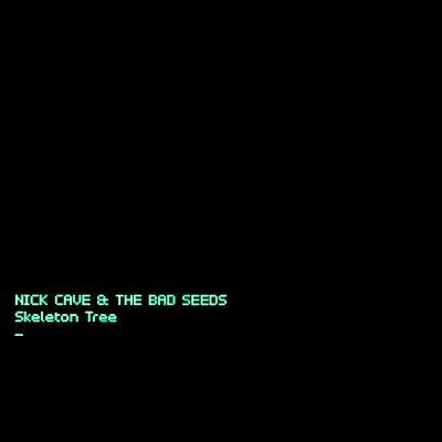 Nick_Cave_&_The_Bad_Seeds_Skeleton_Tree_Vinyl